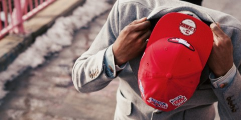 new-era-celebrates-past-super-bowl-winners-with-new-snapback-collection-1