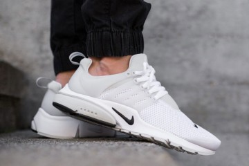 nike-air-presto-br-white-black-1