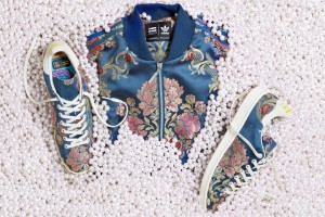 pharrell-williams-x-adidas-originals-2015-spring-summer-jacquard-pack-1