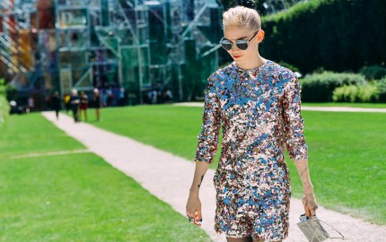09-fall-2015-couture-street-style-01