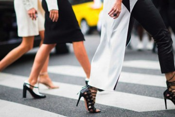 shoes-street-style-2014-2015