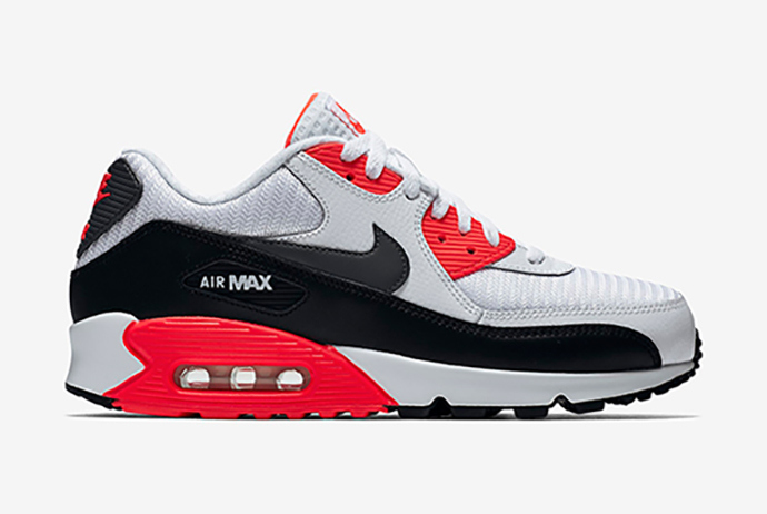 nike-air-max-90-essential-bright-crimson-1