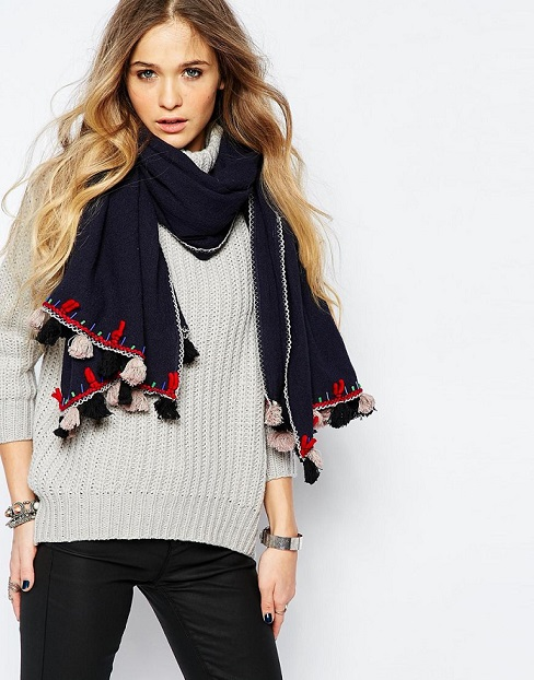 xmas-gifts-scarves-fashionfreaks (1)