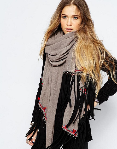 xmas-gifts-scarves-fashionfreaks (2)