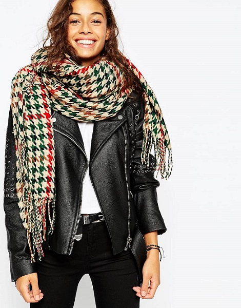 xmas-gifts-scarves-fashionfreaks (3)