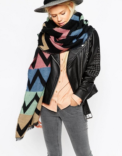 xmas-gifts-scarves-fashionfreaks (4)