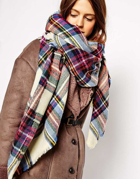 xmas-gifts-scarves-fashionfreaks (5)