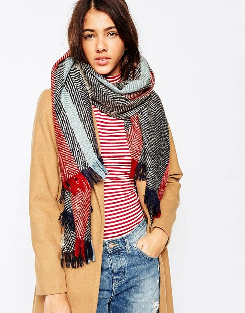 xmas-gifts-scarves-fashionfreaks (6)