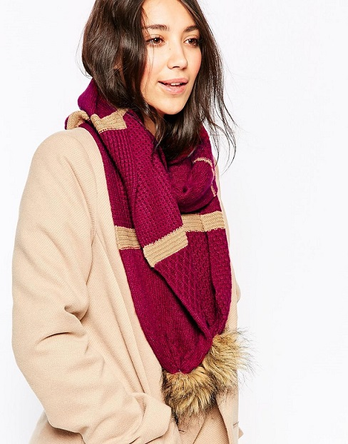 xmas-gifts-scarves-fashionfreaks (7)