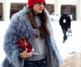 Get-the-look-10-fashion-freaks-central