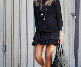 Get-the-look-12-fashion-freaks (1)