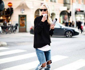 get-the-look-11-fashion-freaks (2)