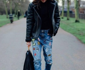 get-the-look-13-fashion-freaks (3)