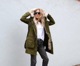 get-the-look-9-fashion-freaks (2)