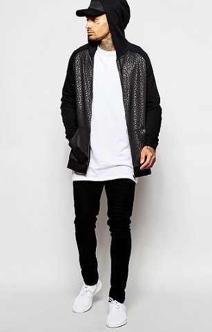 hoodies-jackets-for-men-get-it-now-fashion-freaks (1)