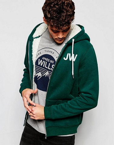 hoodies-jackets-for-men-get-it-now-fashion-freaks (3)