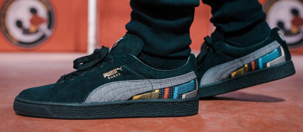 puma tommie smith honor capsule collection (2)