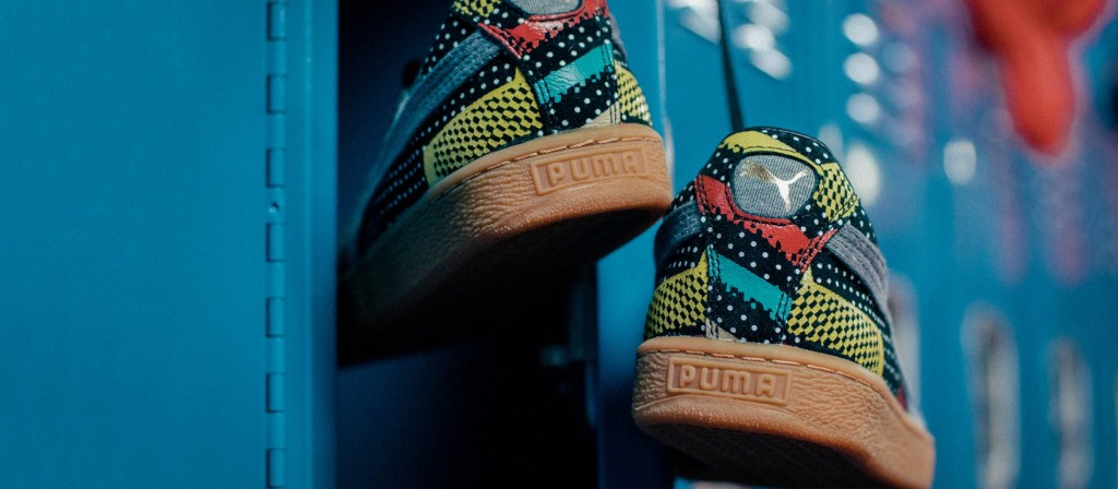 puma tommie smith honor capsule collection (7)