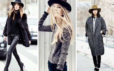 fashion-freaks-hats-central