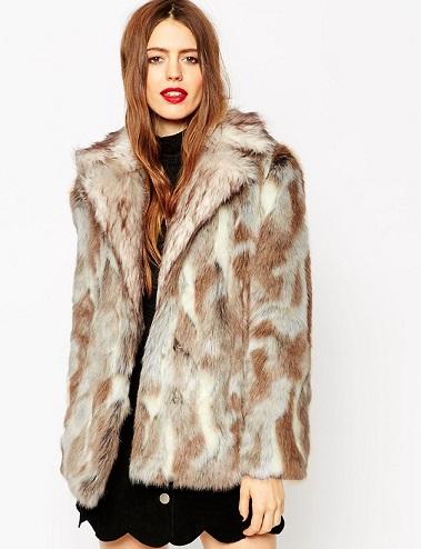 fur-faux-coat-fashion-freaks (2)