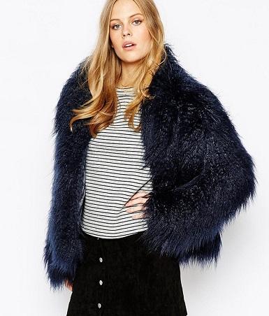 fur-faux-coat-fashion-freaks (3)