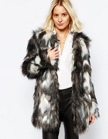 fur-faux-coat-fashion-freaks (4)