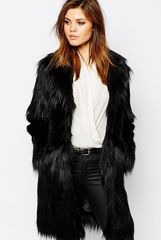 fur-faux-coat-fashion-freaks (5)