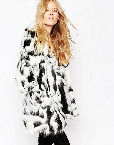 fur-faux-coat-fashion-freaks (6)