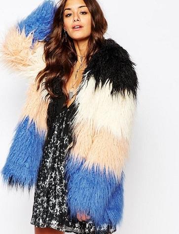 fur-faux-coat-fashion-freaks (7)