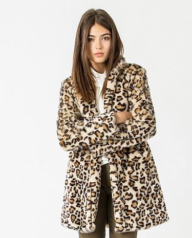 fur-faux-coat-fashion-freaks (8)