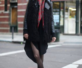 get-the-look-14-fashionfreaks (2)