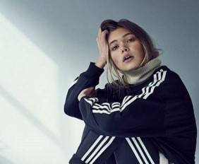 get-the-look-16-sport-look-fashion-freaks-central