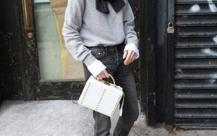 get-the-look-17-fashion-freaks (3)