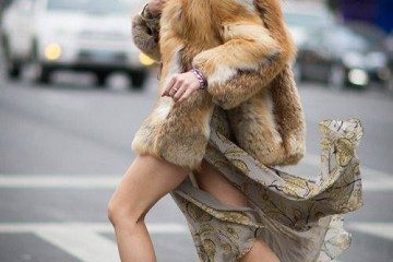 get-the-look-20-fashion-freaks (2)