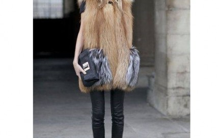 get-the-look-21-fashion-freaks (2)