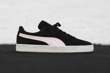 puma valentines day his hers pack (2)