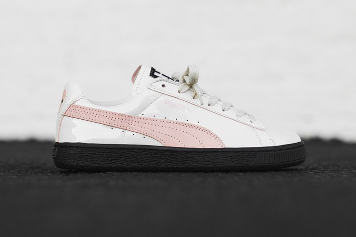 puma valentines day his hers pack (3)