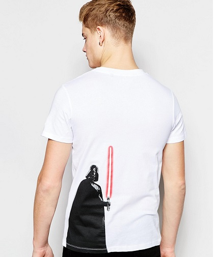 star-wars-tshirts-fashion-freaks (4)