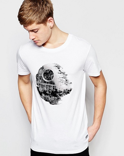 star-wars-tshirts-fashion-freaks (5)