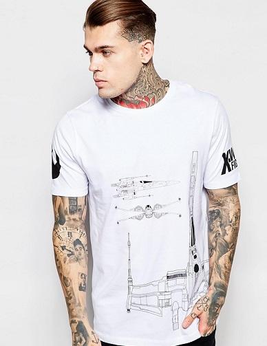 star-wars-tshirts-fashion-freaks (6)