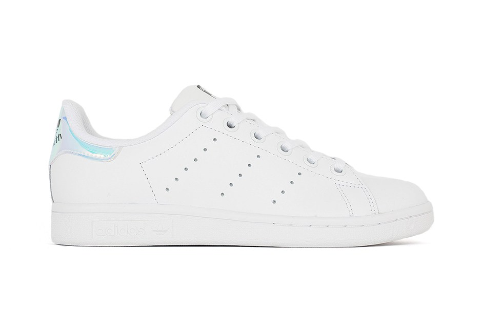 adidas-stan-smith-iridescent-heel-00001