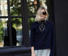get-the-look-32-fashion-freaks-3-Αντιγραφή