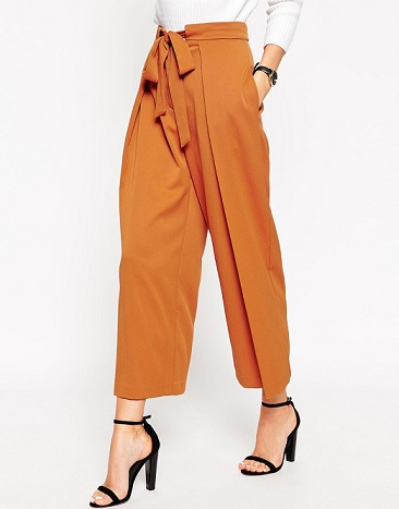 zip-culotte-fashion-freaks (1)