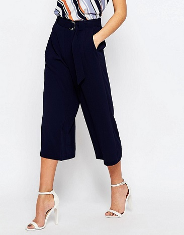 zip-culotte-fashion-freaks (6)