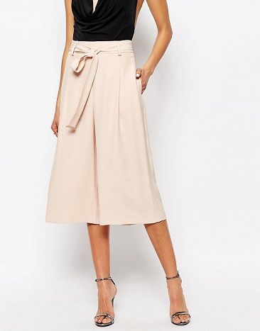zip-culotte-fashion-freaks (7)