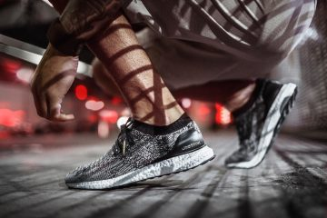 adidas-ultraboost-uncaged (1)