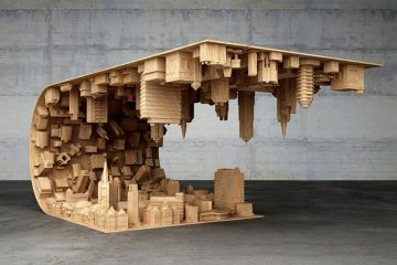 inception_table_1