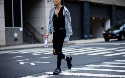 street-style-new-york-fashion-week-mens-ss17 (14)
