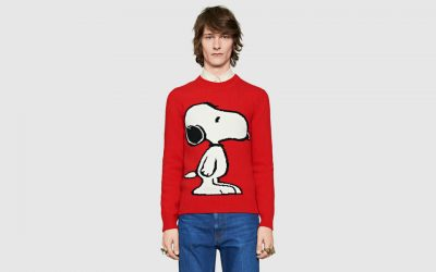 gucci-snoopy-fw16-collection-1