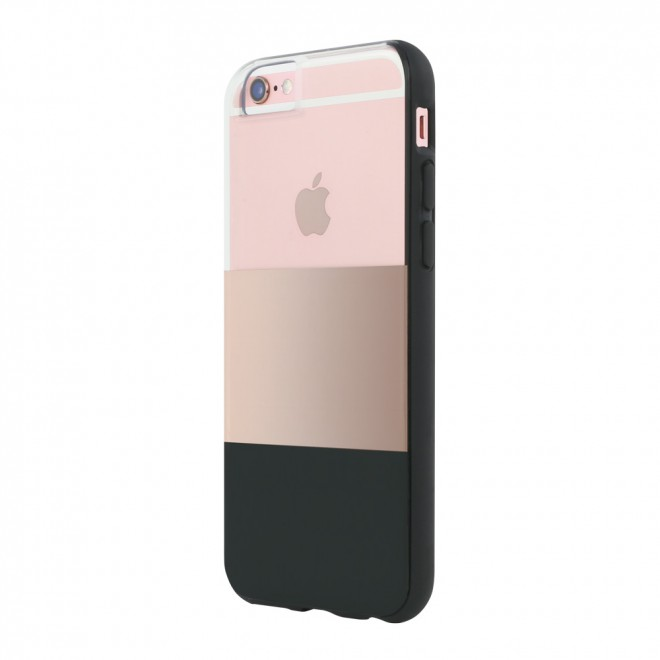 iPhone_Case_15